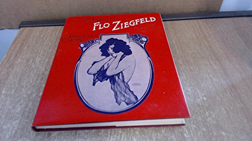 9780236310531: World of Flo Ziegfeld