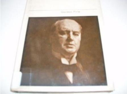 9780237350260: Henry James (Literature in Perspective)