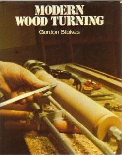 9780237352455: Modern woodturning