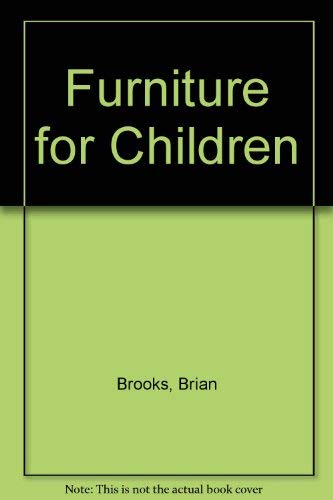 Furniture for Children