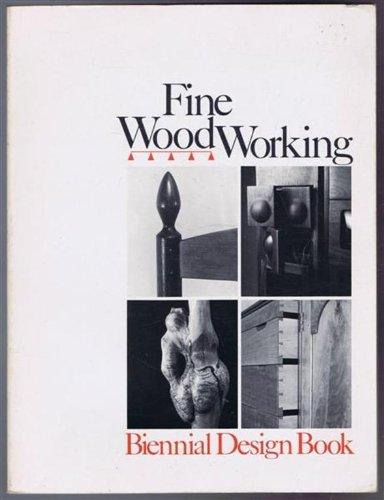 9780237449476: Fine Woodworking