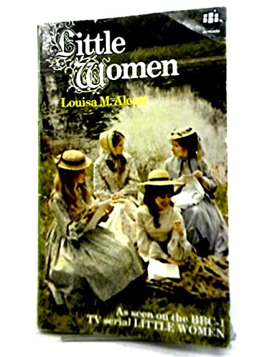 9780237490089: Little Women: Play