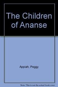 9780237508241: Children of Ananse