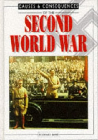 causes and consequences of world war