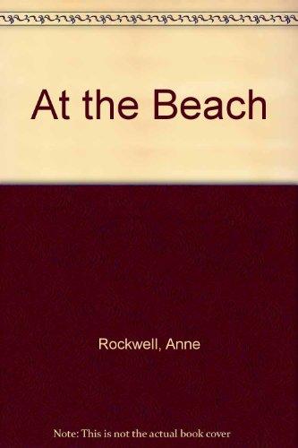 9780237514778: At the Beach