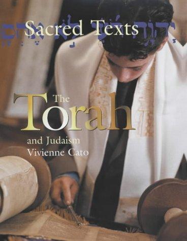 9780237523497: The Torah and Judaism (Sacred Texts)