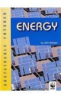 9780237527624: Energy (Sustainable Futures)