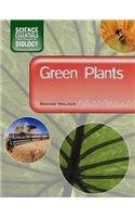 9780237530129: Green Plants (Science Essentials - Biology)