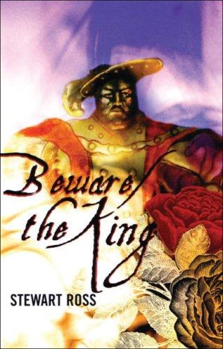9780237531515: Beware the King!