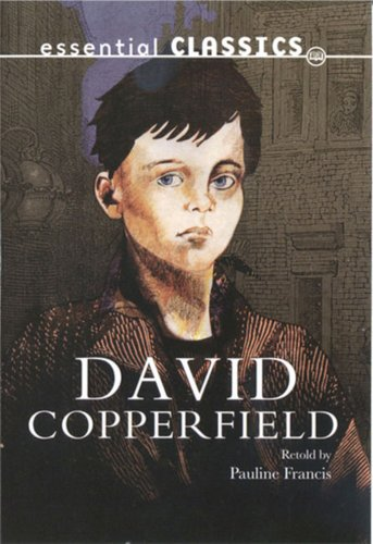 9780237541071: David Copperfield