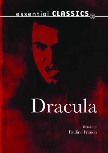 9780237541088: Dracula (Essential Classics)