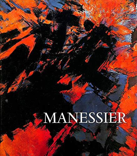9780239000989: Manessier