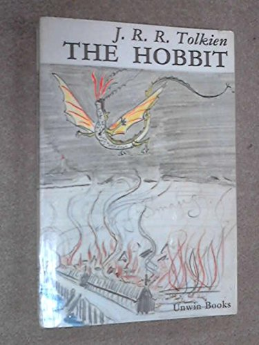 9780240316154: The Hobbit or There and Back Again