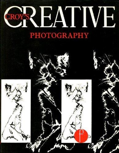 9780240506357: Creative Photography