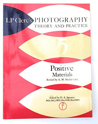 9780240507286: Photography: Pt. 5: Theory and Practice