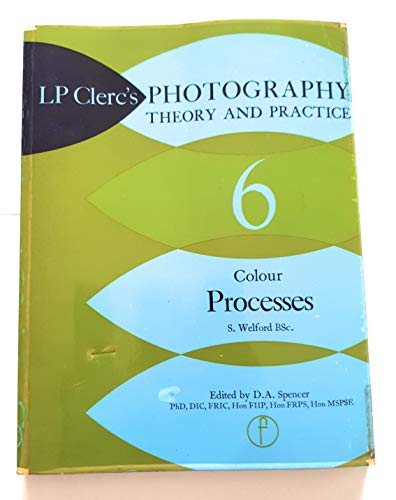 9780240507293: Photography: Pt. 6: Theory and Practice