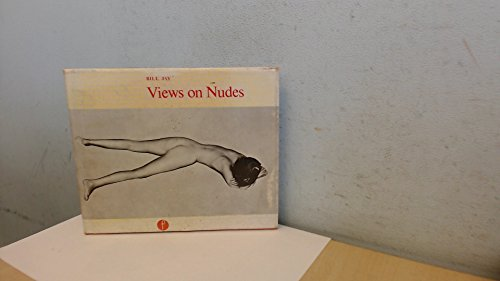 9780240507316: Views on Nudes (Viewpoint Books)