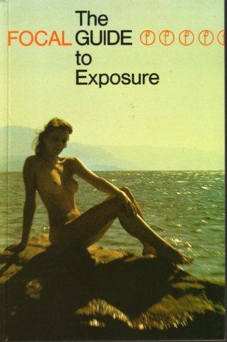 9780240509716: Focalguide to Exposure