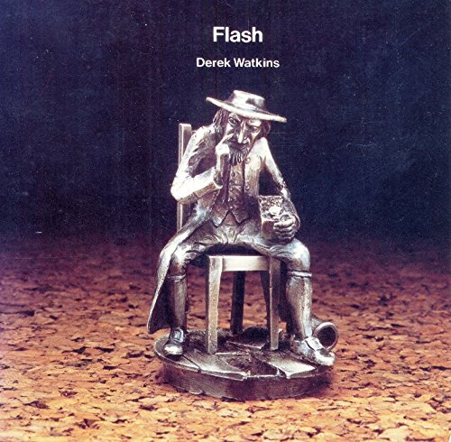 9780240511191: Flash (Photographer's Library)