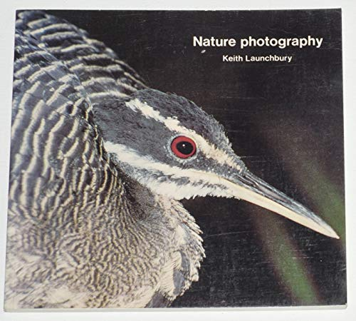 9780240511931: Nature Photography (Photographer's Library)