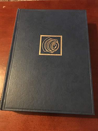 Focal Encyclopedia of Photography: v. 2: Focal Press