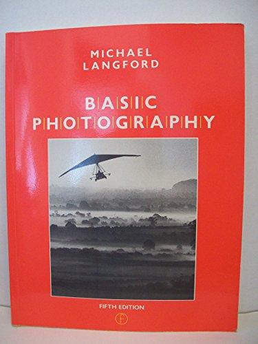 9780240512563: Basic Photography