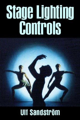 9780240514765: Stage Lighting Controls