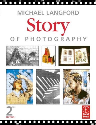 9780240514833: Story of Photography, Second Edition