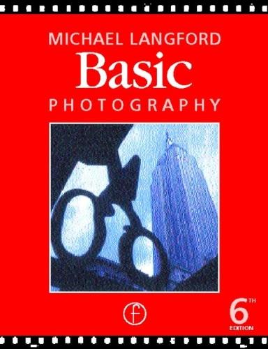 9780240514857: Basic Photography