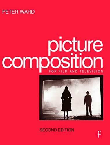 9780240516813: Picture Composition