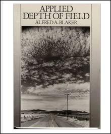 9780240517308: Applied Depth of Field