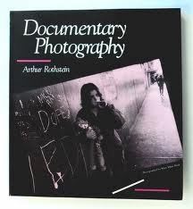 9780240517544: Documentary Photography