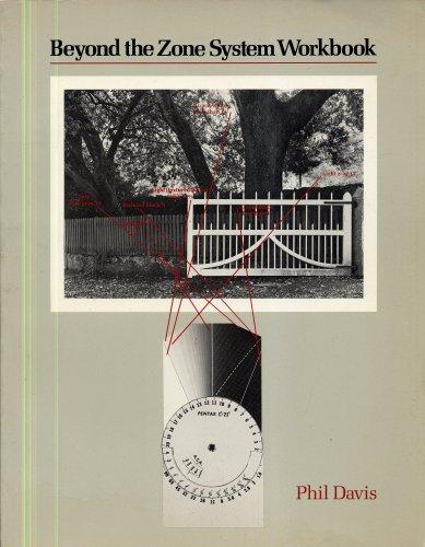 9780240517711: Beyond the Zone System: Workbook
