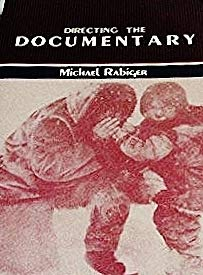 9780240517940: Directing the Documentary
