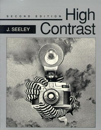 9780240801049: High Contrast, Second Edition