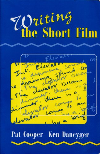 9780240801650: Writing the Short Film