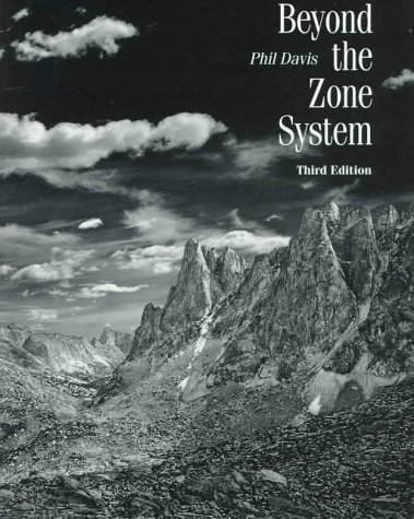 9780240801933: Beyond the Zone System