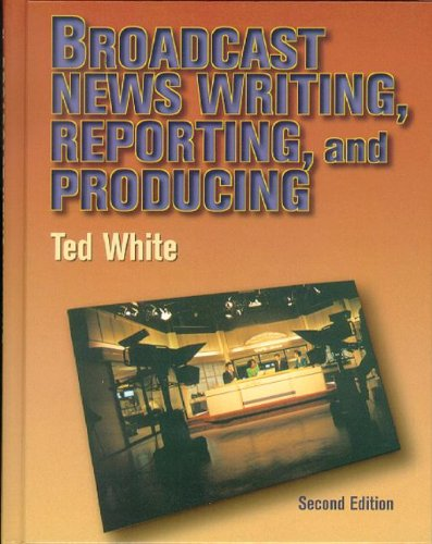 news writing and reporting tips minimum