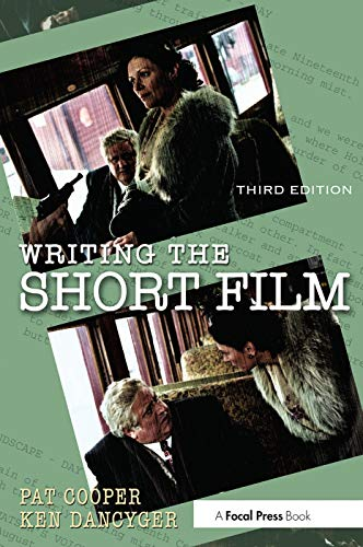 9780240805887: Writing the Short Film