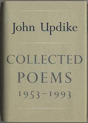 9780241001677: Collected Poems