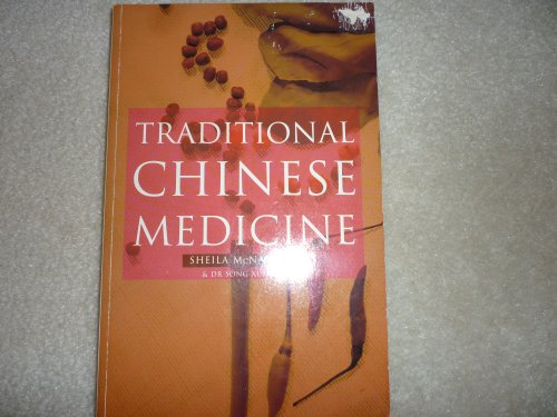 9780241001899: Traditional Chinese Medicine