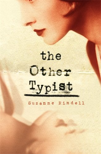 9780241002889: The Other Typist