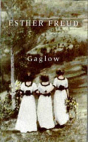 9780241003053: Gaglow