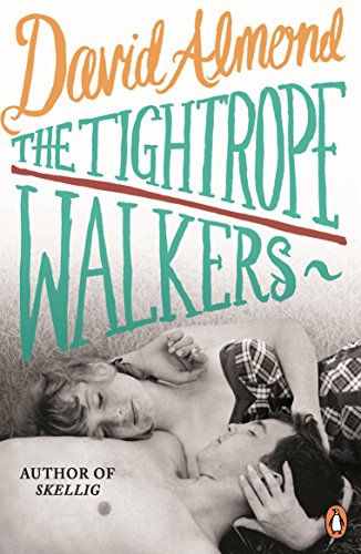 9780241003237: The Tightrope Walkers