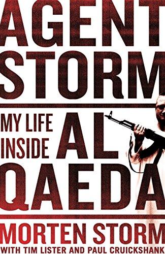 9780241003770: Agent Storm: My Life Inside al-Qaeda