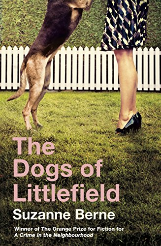 9780241003824: The Dogs of Littlefield