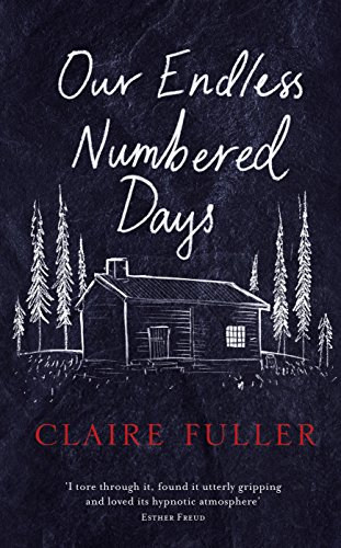 9780241003930: Our Endless Numbered Days