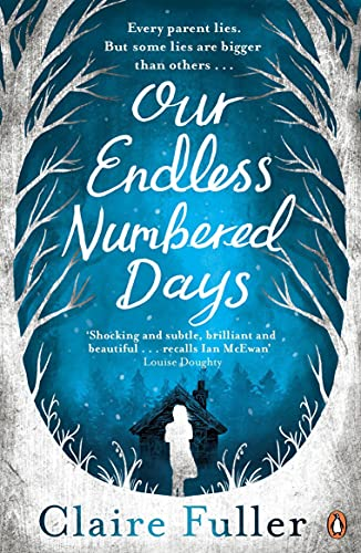 9780241003947: Our Endless Numbered Days