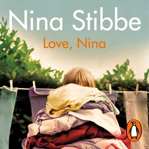9780241004111: Love, Nina