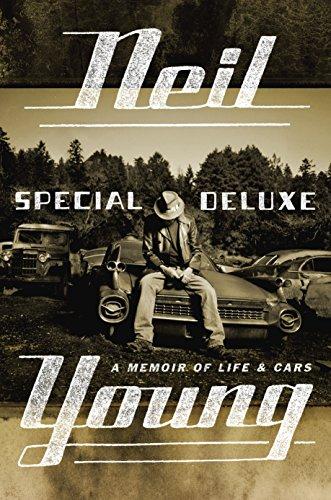 9780241006894: Special Deluxe